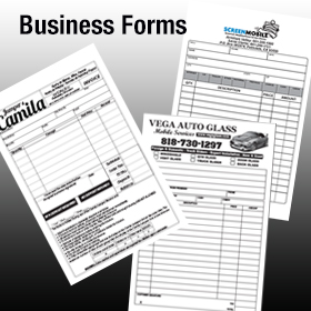 business_forms