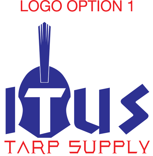 Itus Tarp Supply – Proofing