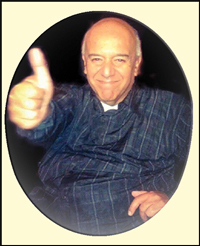 Carlos Fernando Cortez Stigler – Prueba de Obituario