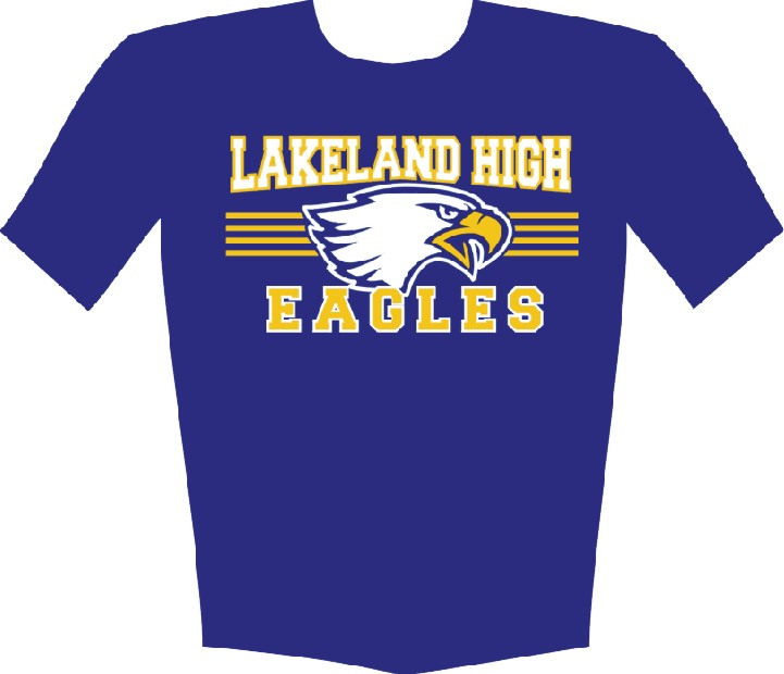 Schools t shirts av graphix web and graphic design for T shirt printing in palmdale ca