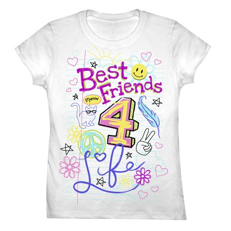 Girls t shirts av graphix web and graphic design for T shirt printing in palmdale ca