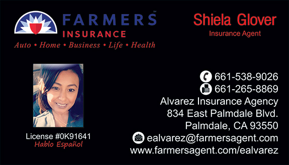 Farmers insurance business cards best business 2018 fresh 20 farmers insurance e number wallpaper site farmers insurance business cards line printing and colourmoves